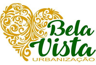urbanizacao bela vista povoa lanhoso logo